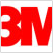 3M SMS Competitions Client