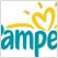 Pampers SMS Competitions Client