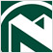 Nedbank SMS Competitions Client