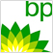 BP SMS Competitions Client